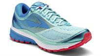 Buy  Brooks Ghost 10 Women's Running Shoe , Online at thetristore.com #3