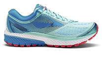 Buy  Brooks Ghost 10 Women's Running Shoe , Online at thetristore.com #1