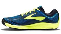 Buy Brooks PureGrit 6 Men's Trail Running Shoes , Online at thetristore.com #2