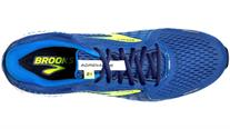Buy Brooks Adrenaline GTS 21 Men's Running Shoes , Online at thetristore.com #2