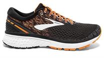 Buy Brooks Ghost 11 Men's Running Shoes , Online at thetristore.com #3