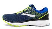 Buy Brooks Ghost 11 Men's Running Shoes , Online at thetristore.com #1
