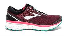 Buy Brooks Ghost 11 Women's Running Shoes , Online at thetristore.com #3