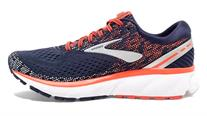 Buy Brooks Ghost 11 Women's Running Shoes , Online at thetristore.com #1