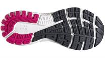 Buy Brooks Adrenaline GTS 21 Women's Running Shoes, Online at thetristore.com #3