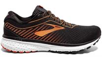 Buy Brooks Ghost 12 Men's Running Shoes , Online at thetristore.com #1