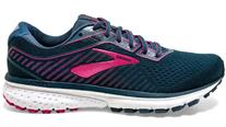 Buy Brooks Ghost 12 Women's Running Shoes , Online at thetristore.com #1