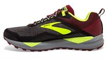 Buy Brooks Cascadia 14 Men's Trail Running Shoes , Online at thetristore.com #1
