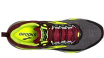 Buy Brooks Cascadia 14 Men's Trail Running Shoes , Online at thetristore.com #2