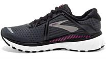 Buy Brooks Adrenaline GTS 20 Women's Running Shoes, Online at thetristore.com #2
