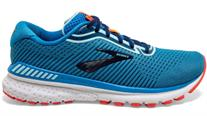 Buy Brooks Adrenaline GTS 20 Women's Running Shoes, Online at thetristore.com #4
