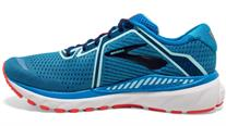 Buy Brooks Adrenaline GTS 20 Women's Running Shoes, Online at thetristore.com #6