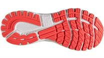 Buy Brooks Adrenaline GTS 20 Women's Running Shoes, Online at thetristore.com #7