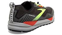 Buy Brooks Cascadia 15 Men's Trail Running Shoes, Online at thetristore.com #2
