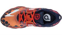 Buy  Brooks PureGrit 4 Trail Running Shoes, Online at thetristore.com #2