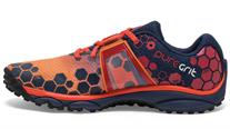 Buy  Brooks PureGrit 4 Trail Running Shoes, Online at thetristore.com #3