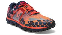 Buy  Brooks PureGrit 4 Trail Running Shoes, Online at thetristore.com #4