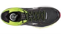 Buy  Brooks Adrenaline GTS 16 Men's Running Shoes, Online at thetristore.com #1