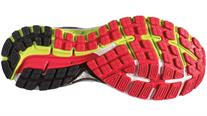 Buy  Brooks Adrenaline GTS 16 Men's Running Shoes, Online at thetristore.com #2