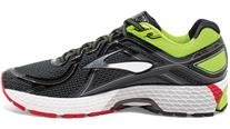 Buy  Brooks Adrenaline GTS 16 Men's Running Shoes, Online at thetristore.com #3