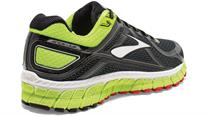 Buy  Brooks Adrenaline GTS 16 Men's Running Shoes, Online at thetristore.com #4