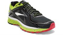 Buy  Brooks Adrenaline GTS 16 Men's Running Shoes, Online at thetristore.com #5