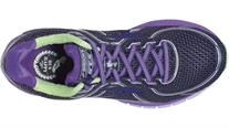 Buy  Brooks Adrenaline GTS 16 Women's Running Shoes, Online at thetristore.com #1
