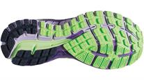 Buy  Brooks Adrenaline GTS 16 Women's Running Shoes, Online at thetristore.com #2