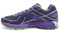 Buy  Brooks Adrenaline GTS 16 Women's Running Shoes, Online at thetristore.com #3