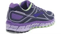 Buy  Brooks Adrenaline GTS 16 Women's Running Shoes, Online at thetristore.com #4