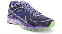 Buy  Brooks Adrenaline GTS 16 Women's Running Shoes, Online at thetristore.com #5