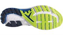 Buy  Brooks Ravenna 7 Men's Running Shoes, Online at thetristore.com #1