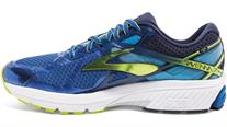 Buy  Brooks Ravenna 7 Men's Running Shoes, Online at thetristore.com #3