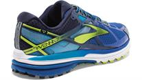 Buy  Brooks Ravenna 7 Men's Running Shoes, Online at thetristore.com #4