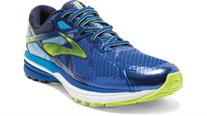 Buy  Brooks Ravenna 7 Men's Running Shoes, Online at thetristore.com #5