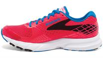 Buy  Brooks Launch 3 Women's Lightweight Running Shoes, Online at thetristore.com #3