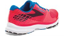 Buy  Brooks Launch 3 Women's Lightweight Running Shoes, Online at thetristore.com #5