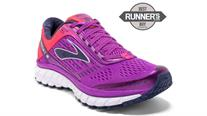 Buy Brooks Ghost 9 Women's Running Shoe Online at thetristore.com