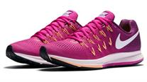 Buy  Nike Air Zoom Pegasus 33 Women's Running Shoes, Online at thetristore.com #1