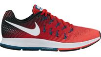 Buy Nike Air Zoom Pegasus 33 Men's Running Shoes 2017 Online at thetristore.com