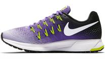 Buy Nike Air Zoom Pegasus 33 Women's Running Shoes 2017, Online at thetristore.com #1
