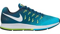 Buy Nike Air Zoom Pegasus 33 Mens Running Shoes 2017 Online at thetristore.com