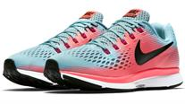 Buy  Nike Air Zoom Pegasus 34 Women's Running Shoe , Online at thetristore.com #1