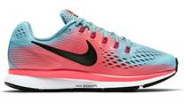 Buy Nike Air Zoom Pegasus 34 Women's Running Shoe  Online at thetristore.com