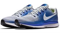 Buy  Nike Air Zoom Pegasus 34 Men's Running Shoe, Online at thetristore.com #1
