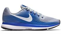 Buy Nike Air Zoom Pegasus 34 Men's Running Shoe Online at thetristore.com