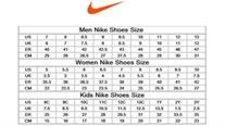 Buy Nike Zoom Rival XC Running Spikes, Online at thetristore.com #1