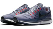 Buy Nike Air Zoom Pegasus 34 Men's Running Shoes , Online at thetristore.com #1