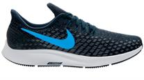Buy Nike Air Zoom Pegasus 35 Men's Running Shoes , Online at thetristore.com #1