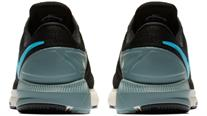 Buy Nike Air Zoom Structure 22 Men's Running Shoes, Online at thetristore.com #1